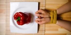 disturbo-alimentare2