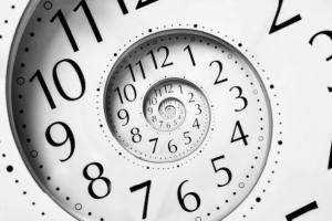 gestione-tempo-638x425